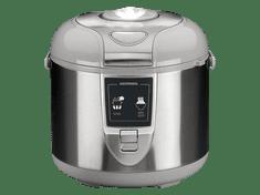 Gastroback 42518-Gastro Profi - rozbaleno