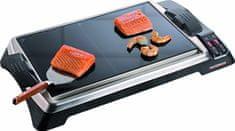 Gastroback 42535-Gastro Profi - zánovní