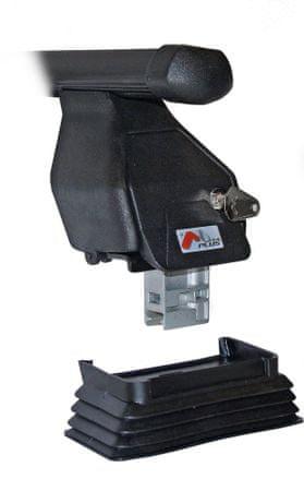 Menabo kit FIX501FP Tema