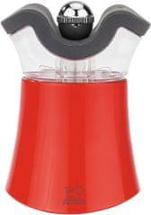 Peugeot mlinac za papar i sol
