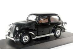 New Ray Oldtimer CHEVROLET MASTER DELUXE - mestni avto