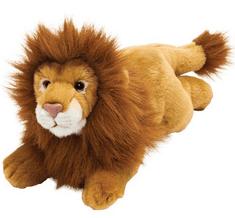Suki lav, 35 cm