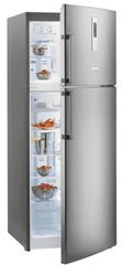 Gorenje NRF 7181TX Kombinált hűtőszekrény