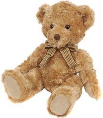 Suki medvjedić Oliver, 25 cm