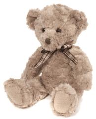 Suki medvjedić Harry, 25 cm