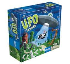 Granna UFO farmár
