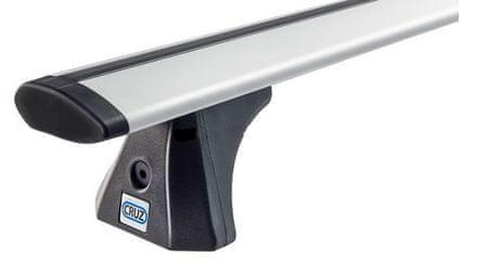 Cruz osnovne prečke Airo X, 118 cm (924-783)