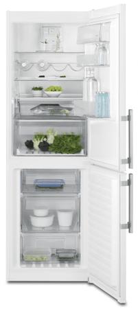 Electrolux EN3454NOW Kombinált hűtőszekrény