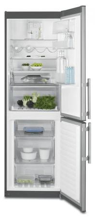 Electrolux hladilnik EN3454NOX