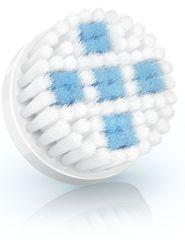 Philips VisaPure četka za čišćenje pora SC5996/10