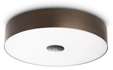 Philips Ecomoods stropní zářivkové svítidlo - rozbaleno