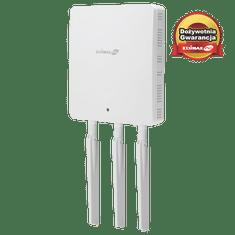 Edimax pristupna točka WAP1750 3 x 3 AC Dual-Band