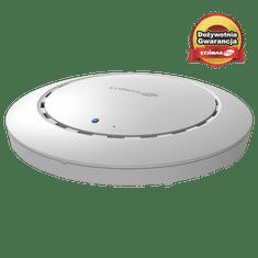 Edimax pristupna točka CAP300 2 x 2 N