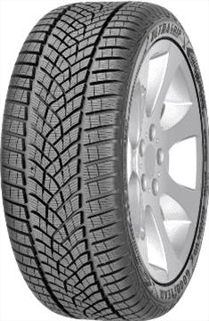 Goodyear pnevmatika UltraGrip Performance GEN 1 225/50R17 98H XL FP