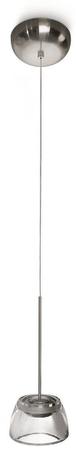 Philips viseća svjetiljka 40725/17/16