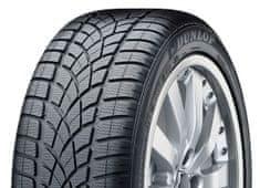 Dunlop guma SP Winter Sport 3D 225/55R17 97H MS ROF