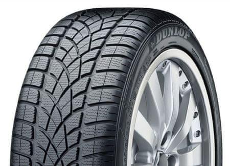 Dunlop pnevmatika SP Winter Sport 3D 225/55R17 97H MS ROF