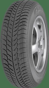 Sava pnevmatika Eskimo S3+ 175/65R15 84T MS