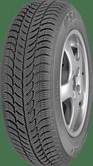 Sava pnevmatika Eskimo S3+ 165/70R14 81T MS