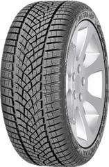 Goodyear pneumatik UltraGrip Performance GEN 1 245/40R18 97V XL FP