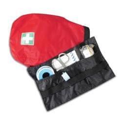 Tatonka First Aid Waterproof DIN 13167