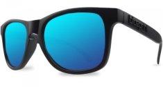 Blueprint očala Noosa, Black Midnight