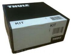 Thule kit Fixpoint 4068