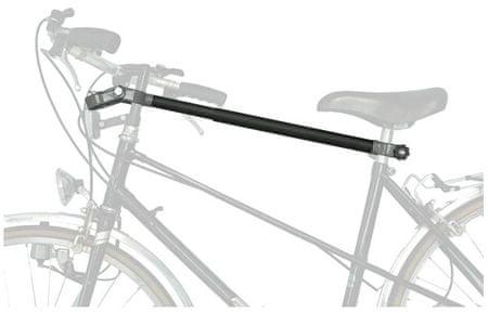Menabo adapter za okvir kolesa