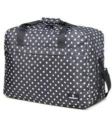MEMBER´S Cestovná taška SB-0036