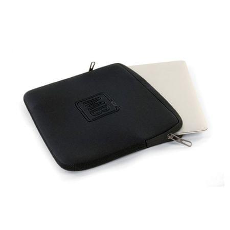 """Tucano torba za prenosnik New Elements za MacBook Air 13"""""""