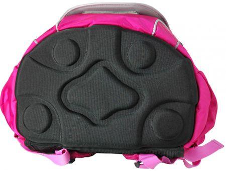 a5c94fa5c1 Sun Ce Anatomický školský batoh ABB set Disney Violetta - Diskusia ...