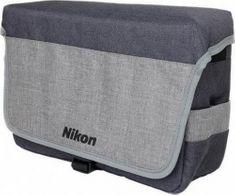 Nikon torba CF-EU11