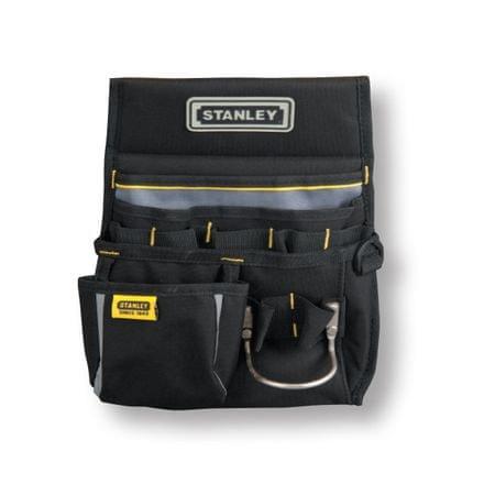 Stanley pas za orodje 1-96-181