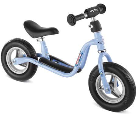 Puky Odrážadlo Learner Bike Medium LR M modrá