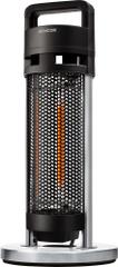 SENCOR grzejnik tarasowy SHH 760BK