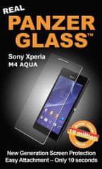 PanzerGlass zaščitno steklo za Sony Xperia M4 Aqua