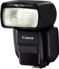 CANON Speedlite 430 EX III-RT Vaku