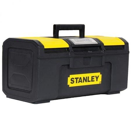 Stanley kovček za orodje (1-79-217)
