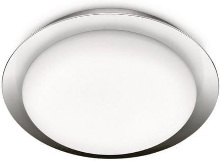 Philips stropna svjetiljka 30852/11/16, 34,7cm