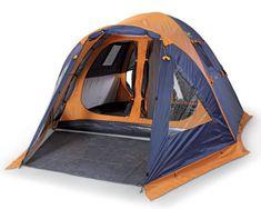 Bertoni šator Giglio 5
