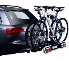 Thule nosilec koles EuroRide 941, 7-pinski
