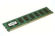Crucial radna memorija 4 GB DDR3L 1600 PC3-12800 (CT51264BD160BJ)