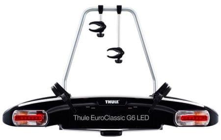 Thule nosač bicikala EuroClassic G6 928