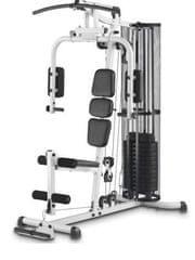 Kettler Axos Fitmaster sprava za vježbanje