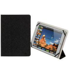 RivaCase univerzalna torbica za tablet 3127 25,4 cm (10''), obostrana, crno/bijela