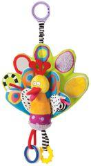Taf Toys Nezbedný vtáčik
