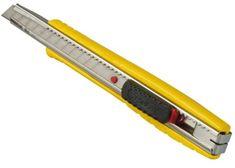 Stanley olfa nož (0-10-411)