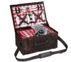 Cilio Kosz piknikowy Varese
