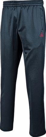Peak hlače FB33067, moške, črne, S