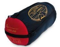 Bertoni spalna vreča Lake 250